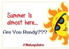 Makeup Sutra- Beyond Lipstick & Kaajal