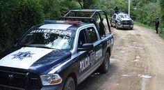 La Fiscalía General del Estado, zona occidente estableció la identidad de cinco de las 15 personas fallecidas en el enfrentamiento enLas Varas, municipio