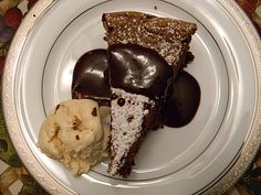 Jack Daniels stuff on Pinterest | Jack Daniels Cake, Jack Daniels and ...