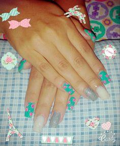 #news #nails #beautiful #vintage
