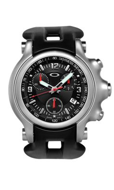 abf17719cea 50 Best Oakley Watches images