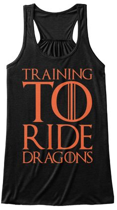 Think I found my new workout shirt! This so cool! http://teespring.com/bdfb_g1_3775?abq=125072