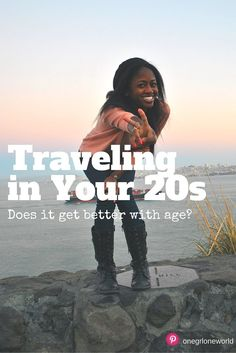 traveling the world in your 20s essay checker