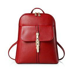 MoralBelief New Fashion Women Girl Leather Mini School Ba... https://www.amazon.com/dp/B01E73RWEM/ref=cm_sw_r_pi_dp_x_O7sgybW67GYVC