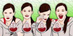 How was that again with the blood groups? There are 0 A B and AB. And the Rhine Health Words, Blood Groups, Natural Health Remedies, Public Health, Diet And Nutrition, Fibromyalgia, Nail Tutorials, Healthy Tips, Yoga Poses