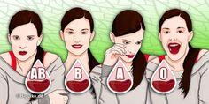 Können Sie ohne langes Nachdenken Ihre Blutgruppe benennen? Können Sie auf Anhieb sagen, wie die einzelnen Blutgruppen lauten, die wir Menschen haben können? Vielleicht erinnern Sie, dass die Blutgruppen 0, A, B und Ab vorkommen. Dabei kommen nur die Blutspender der Gruppe Null als Universal-Blutspender infrage. Ihr Blut passt zu allen eben genannten Blutgruppen. Bei Blutspendern mit den anderen Blutgruppen muss die Verträglichkeit geprüft werden. Dazu dient der Rhesusfaktor. Der Großteil…