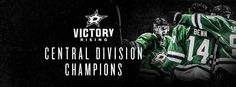 2016 Central Division Champs!!!