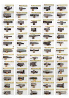 specialized on blacksmith anvils and Blacksmith Hammer, Blacksmith Shop, Blacksmith Projects, Welding Projects, Blacksmith Workshop, Welding Art, Welding Crafts, Welding Helmet, Welding Tools