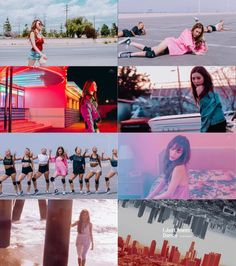 "TIFFANY 'I JUST WANNA DANCE' ""I just wanna dance the night away dance the night away I just wanna dance the night away dance the night away I just wanna aju seulpeun yeonghwae chwihan geot boda"" Tiffany Snsd, Tiffany Girls, Tiffany Hwang, Korean Wave, Seohyun, Dance The Night Away, Dance Outfits, Girls Generation, Kpop"
