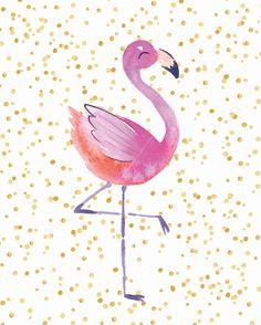 Impresión de pared Flamingo, Flamingo pared arte, arte flamenco vivero, vivero Flamingo, Flamingo vivero Decor, vivero Flamingo impresión, arte flamenco, guardería Animal Print, vivero Decor, vivero diseño, flamenco Arte Digital __________________________________________________  Este adorable flamingo impresión sería grande como una imagen independiente, mezclada en una colección de otros grabados en una pared de impresión o un adorable además de un vivero! < 3  Usted recibirá una…