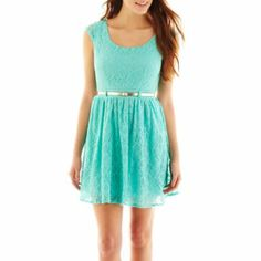 72 Best 8th Grade Formal Dress Ideas Images Vestidos Formales