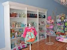 Baby Clothing Stores Near Me Classy Children's Clothing Cutie Display  Store Display  Pinterest Design Decoration