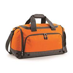 Bagbase Sports Holdall Duffel Bag