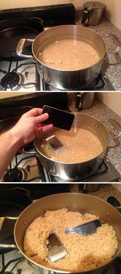20 Strange And Unnecessary Life Hacks Life Hacks, Life Pro Tips, Bad Life, Comedy Memes, Quick And Easy Breakfast, Funny Pins, Told You So, Hilarious, Lol