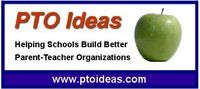 great ideas for PTO/PTA reference (from PTO Ideas)