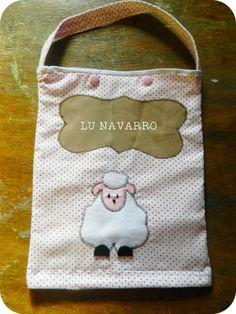 Atelier Lu Navarro