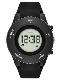12 Best ADIDAS Watches images | Adidas watch, Adidas, Watches