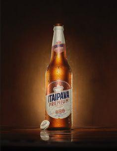 FUTURE BRAND | ITAIPAVA