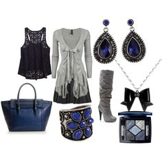 must have's, created by chris-sines.polyvore.com