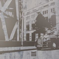 Fabrizio Bellanca.com: 2014 LONDON ST MARY AXE I  & II