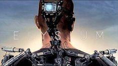 ELYSIUM Trailer 2013 -Song/Music #1: Hi-Finesse - Radius