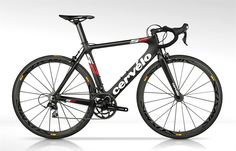 Cervelo S2 Black Limited Edition Bike   R&A Cycles