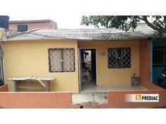 Casas Santa Marta | venta | VENTA DE CASA EN GARAGOA! : 3 habitaciones, 91 m2, COP 59000000.00