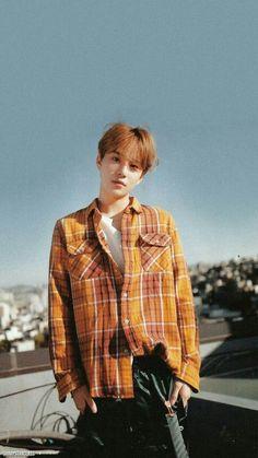 Winwin, Taeyong, Jaehyun, Capitol Records, Nct 127, K Pop, Nct Debut, Kim Jung Woo, Na Jaemin