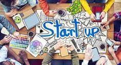 startup culturali