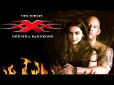 XXX Return of Xander Cage 2017 Full Movie Download Free in 720p BRRip Dual Audio Hindi English. Download XXX Return of Xander Cage 2017 in single link.