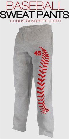 8426af1ffbd #baseball fielding drills, #baseball quick hands drills, high school  baseball 82-