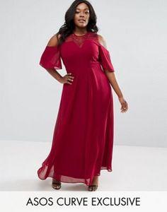 21 Best Formal dress images   Formal dress, Dresses for formal ... 00239e3333
