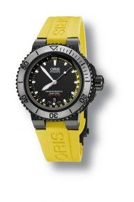 01-733-7675-4754-set-rs---oris-aquis-depth-gauge_highres_3254-w1025-h800