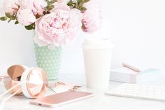 The Best Boss Babe Podcasts for Women by Women – Podcast Books Health Fitness Make Money From Home, How To Make Money, Good Boss, Virtual Assistant Services, I Want To Work, Secret To Success, Organize Your Life, How To Stay Motivated, You Changed