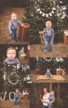 Christmas Tree Mini Sessions 2014 Tara Merkler Photography Lake Mary, Florida Family Photography Central Florida_0034.jpg