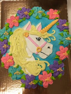 ideas for cupcakes animal cupcake animals pull apart Unicorn Cupcakes Cake, Animal Cupcakes, Cute Cupcakes, Wedding Cupcakes, Birthday Cupcakes, Cupcake Cakes, Fun Cakes, Pull Apart Cupcake Cake, Pull Apart Cake