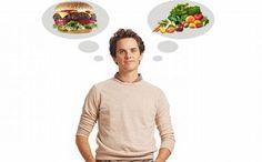 Νikolas: Πώς θα γίνετε χορτοφάγοι!  (video)