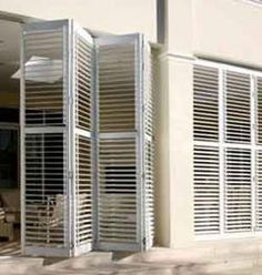 Shutterguard® Aluminium Security Shutters for the Home or Office Security Shutters, Security Door, Facade Design, Door Design, House Design, Grill Gate, Door Grill, Porch Privacy, Burglar Bars