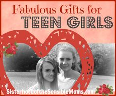 fabulous gifts for teen girls valentine gift for daughtervalentine - Valentines Gifts For Daughters