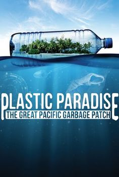 Watch Plastic Paradise: The Great Pacific Garbage Patch online. Stream Plastic Paradise: The Great Pacific Garbage Patch instantly. Great Pacific Garbage Patch, Pride Of America, All About Water, Amazon Video, Instant Video, Watch Tv Shows, Environmental Issues, Earth Science