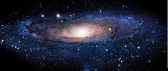 Nasterea Univesrului
