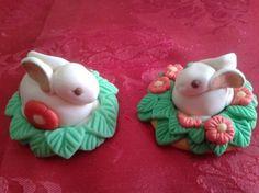 gyurma házigyurma gyurma recept főzött gyurma süthető gyurma levegőn száradó gyurma Salt Dough Ornaments, Hobbit, Fairy, Fairies, The Hobbit