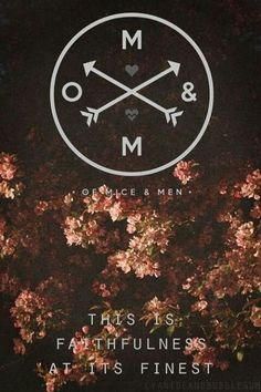 <33 ~Of Mice and Men