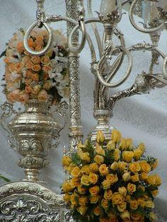 Fotos De Perfil De Luto   Rosas de luto   fotos de Semana Santa