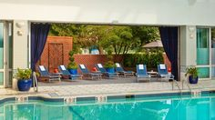 Hotels in Boston MA   Hotels in Cambridge MA   Boston hotels