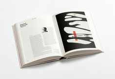 VeryGraphic. Polish Designers of the 20th Century on Behance