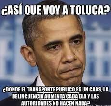ede1713f43e0f515cae54c412105b1e1 anne franks mark levin peña nieto and obama google search fuera peÑa nieto