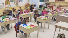 Good school attendance habits form early and have lifelong benefits, according to researchers. Third Grade Reading, Third Grade Math, School Fun, School Days, Absent From School, Children's Medical, American Academy Of Pediatrics, School Attendance, Primary Care