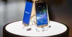 Pariul riscant facut de Samsung cu Galaxy S8! Cand va fi lansat telefonul