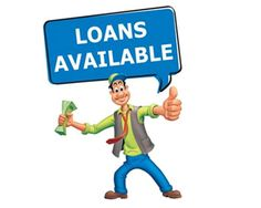 Don't be tense any more because here is the best option in front of you to get rid of your financial related issues that is payday loan for all that help you in your worse situation.